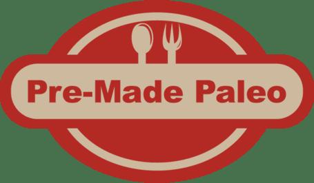 Pre-Made Paleo