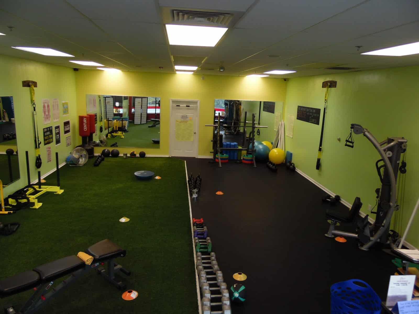 facilities page & home pageBW